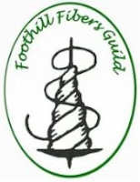 Foothills Fiber Guild